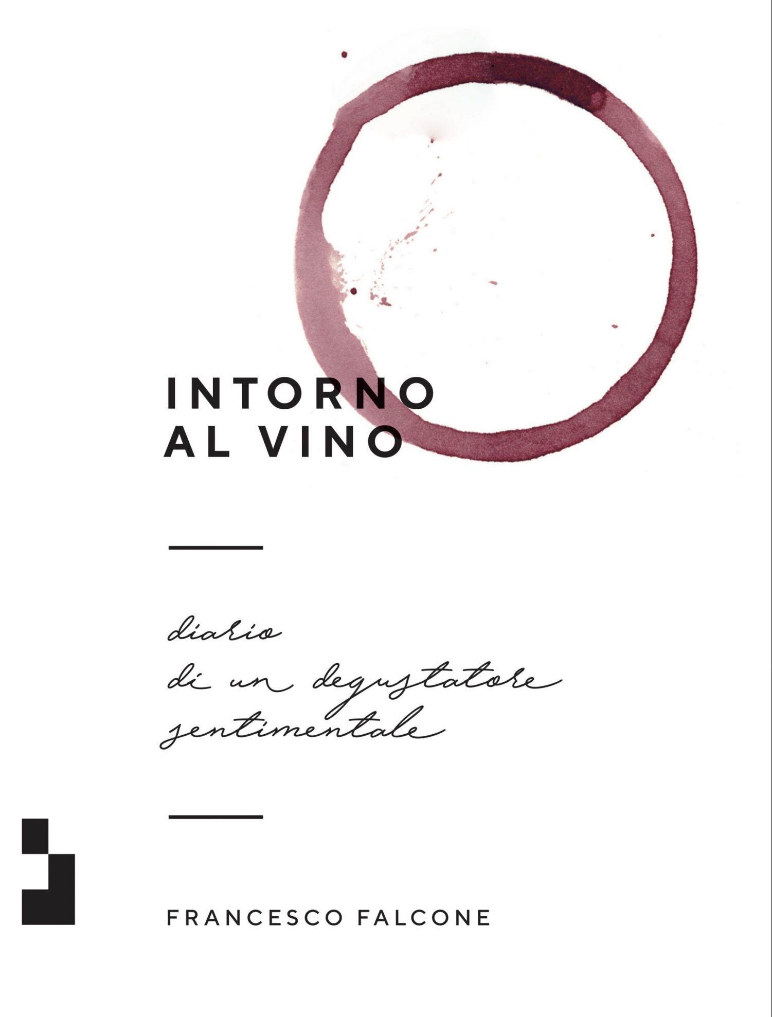 Intorno al vino